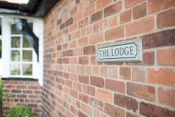 Irlam Lodge