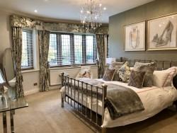 Luxurious-Accommodation-1