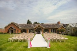 Outdoors-Wedding-Ceremony-1