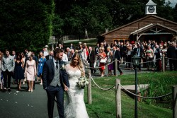Walk-from-ceremony-room-to-Peel-Suite-1