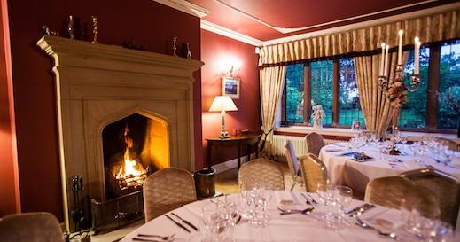 Dining Room at Colshaw Hall.jpg